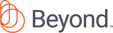 Beyond-Logo-Icon-with-Text-Landscape-Full-Color