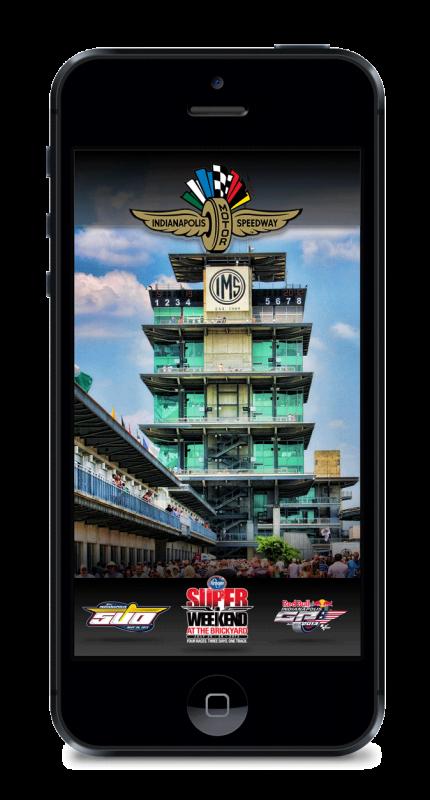 IMS-App-iPhone