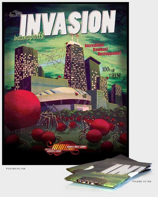 invasion_poster_photo