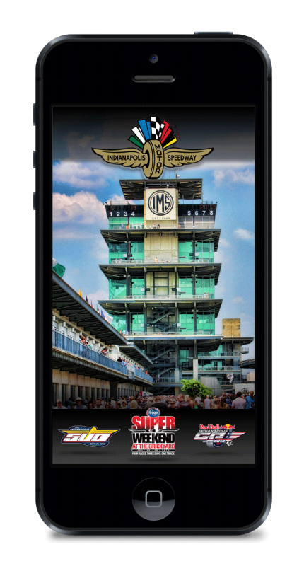 IMS-App-iPhone