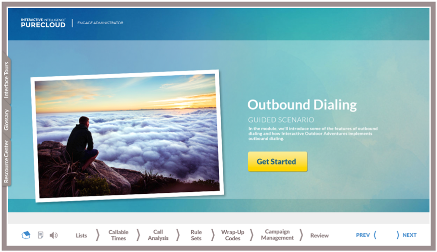 PC_Outbound_Dialing_elearning_start2